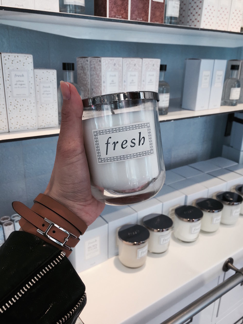 Fresh Store New York, Union Square - NYC Travel Diary - woahstyle.com 15.jpg
