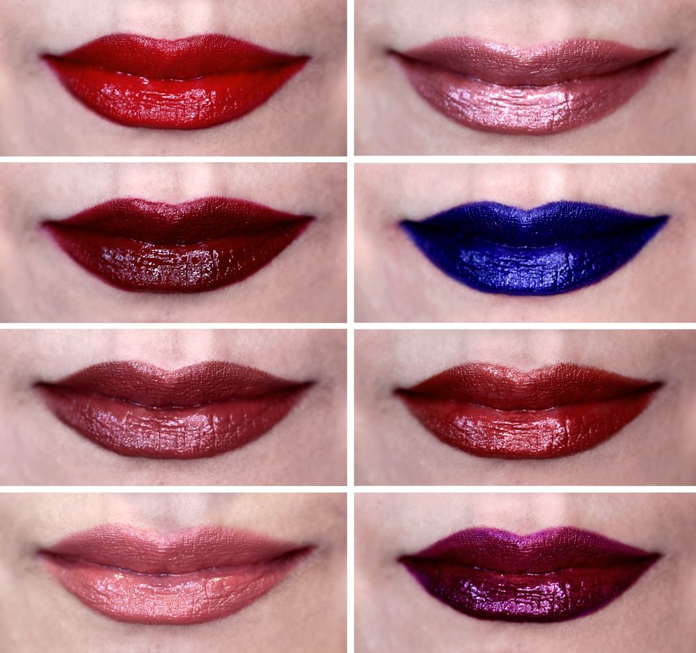 Smashbox Be Legengary pigment lip glosses 1.jpg