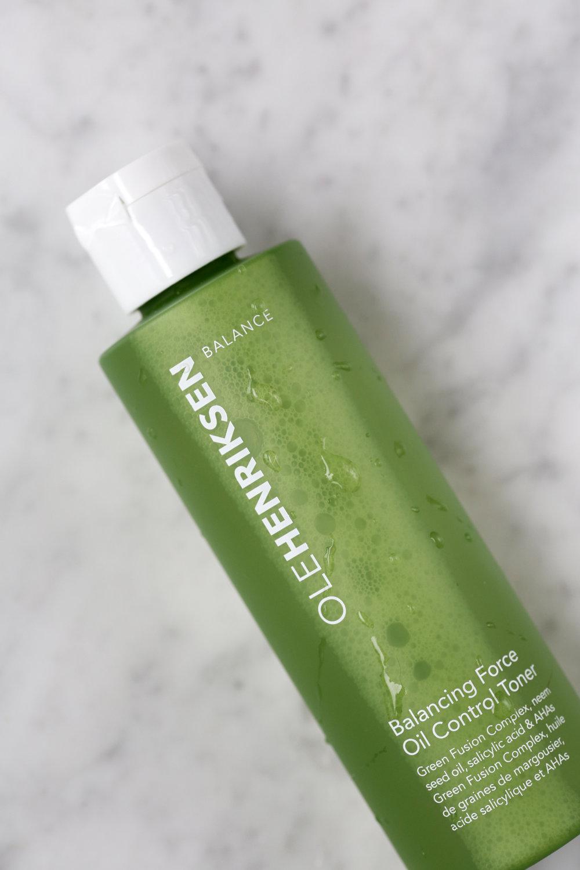 Oily Skin Loves This! Ole Henricksen's new Balance skincare - woahstyle.com_6905.jpg