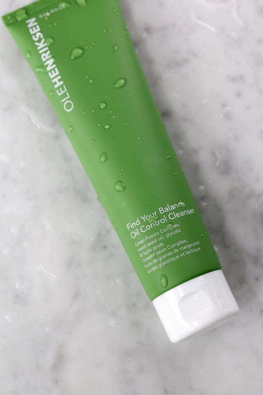 Oily Skin Loves This! Ole Henricksen's new Balance skincare - woahstyle.com_6895.jpg