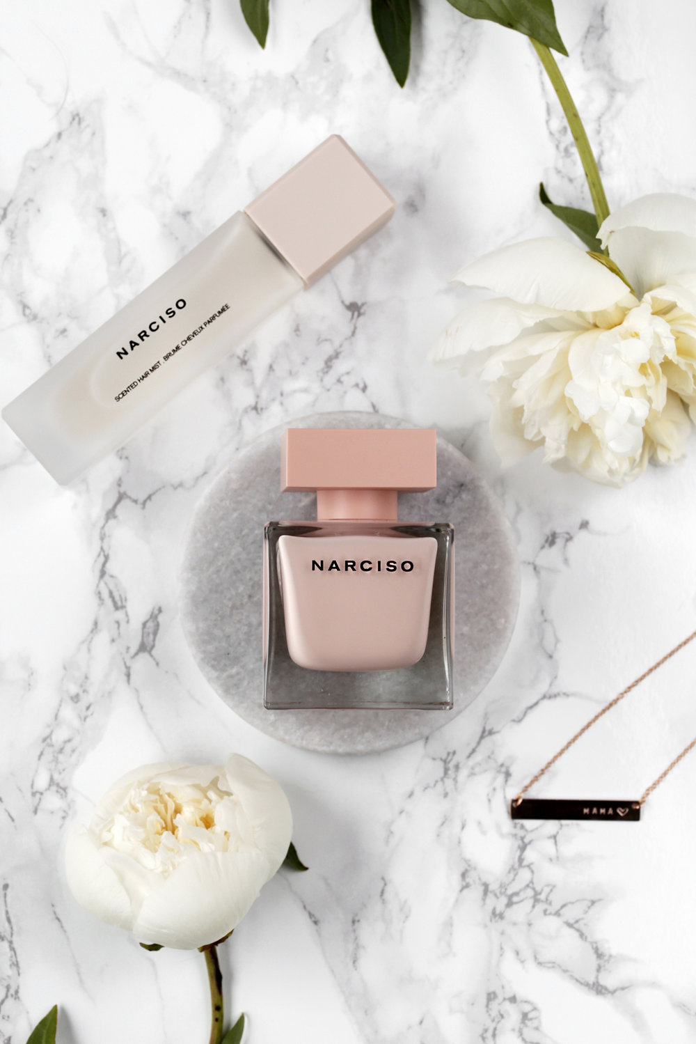 narciso rodriguez poudree perfume - Last minute Mother's Day gift ideas_7646.jpg