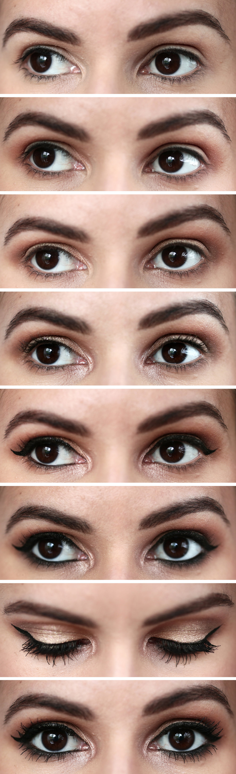urban decay nocturnal palette tutorial and review.jpg