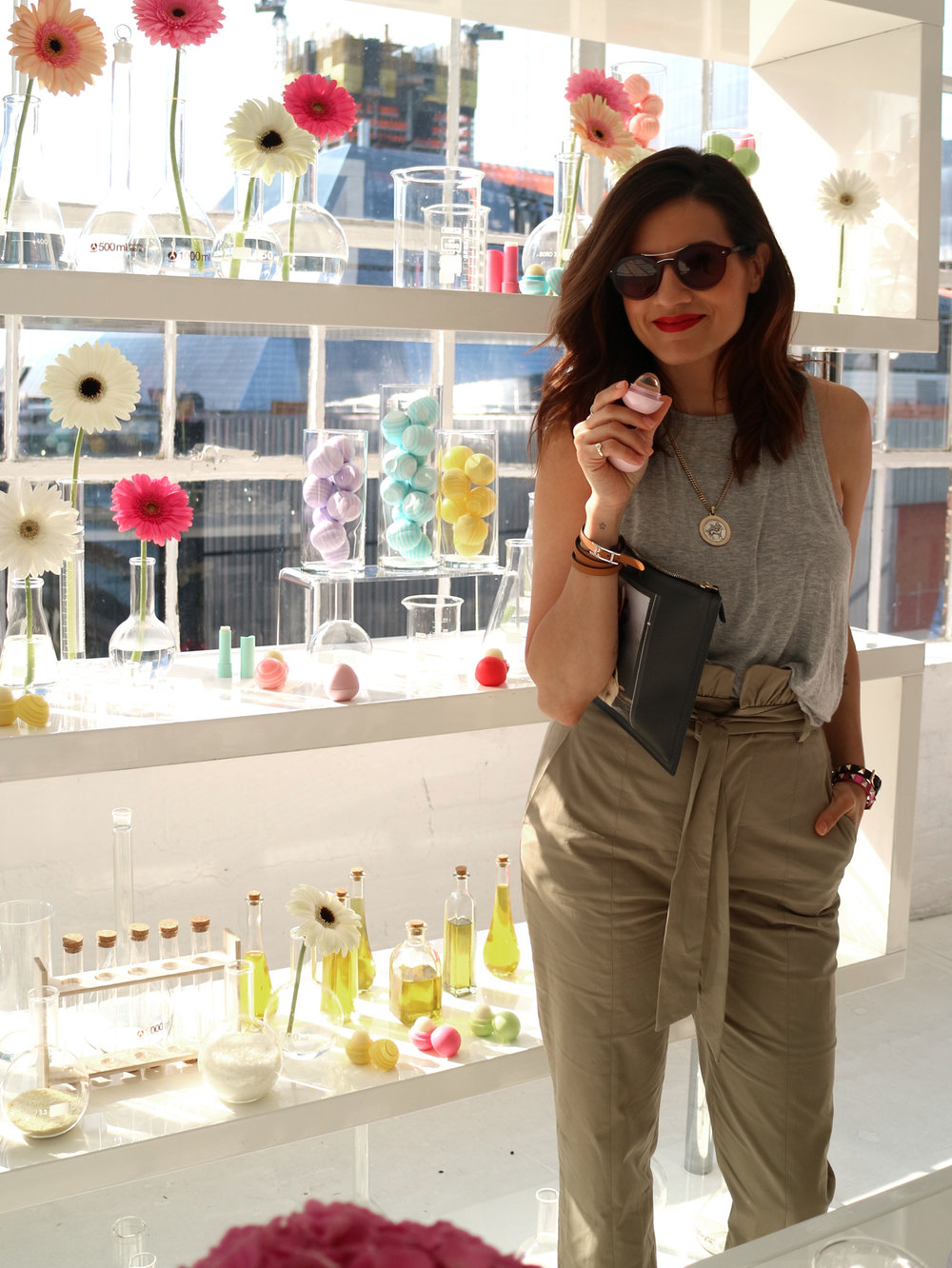 eos crystal lip balm launch in NYC_3035.jpg
