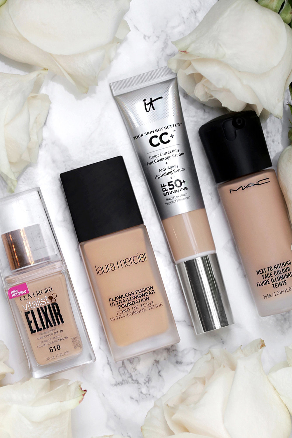 4 hot new foundations.jpg