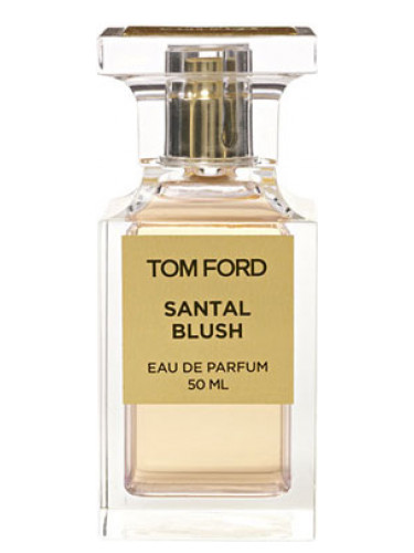 tom ford santal blush.jpg