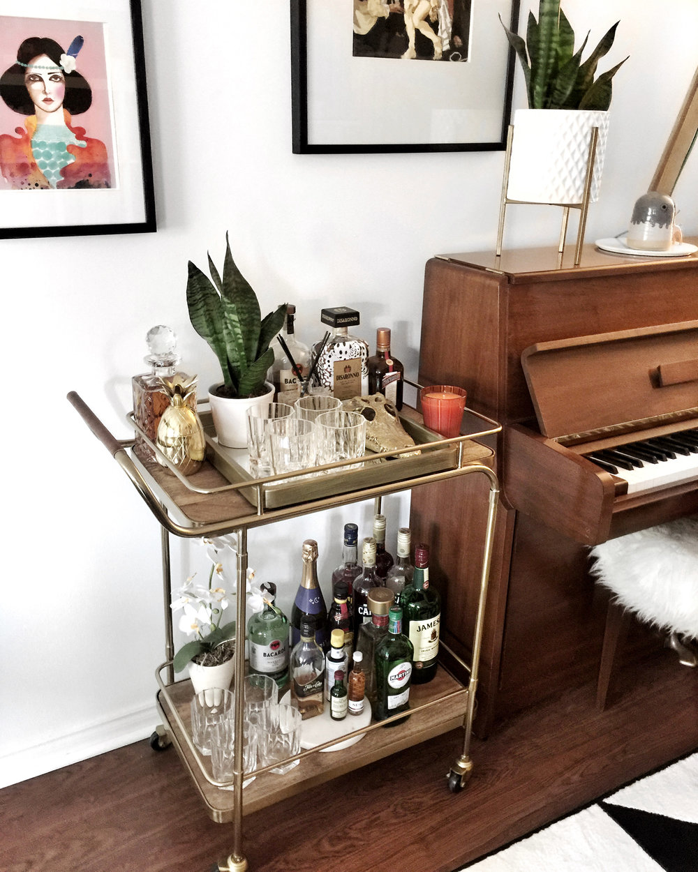 How to style a bar cart.jpg