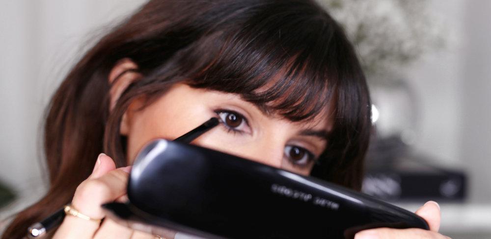 Marc Jacobs Beauty Eye-Conic eyeshadow palette_9975.jpg