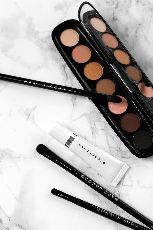 Marc Jacobs Beauty Eye-Conic eyeshadow palette_9534.jpg