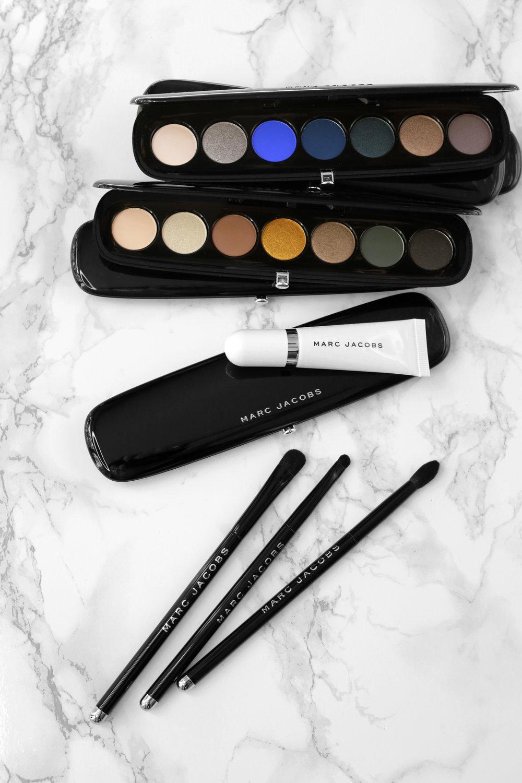 Marc Jacobs Beauty Eye-Conic eyeshadow palette_9482.jpg