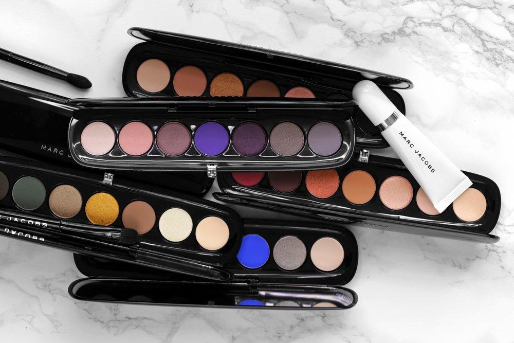 Marc Jacobs Beauty Eye-Conic eyeshadow palette_9523.jpg