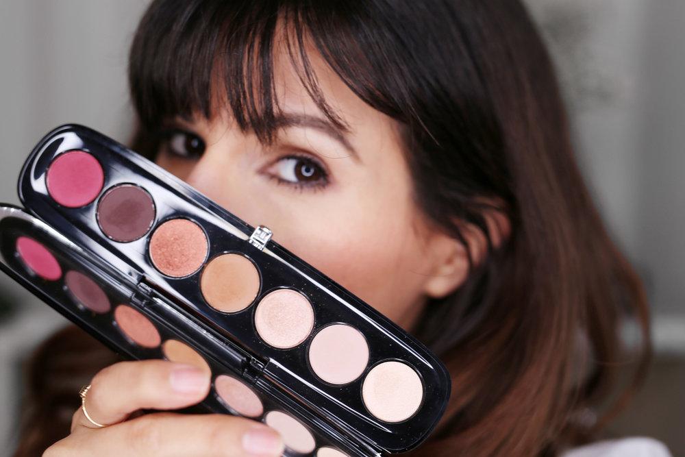 Marc Jacobs Beauty Eye-Conic eyeshadow palette_9983.jpg