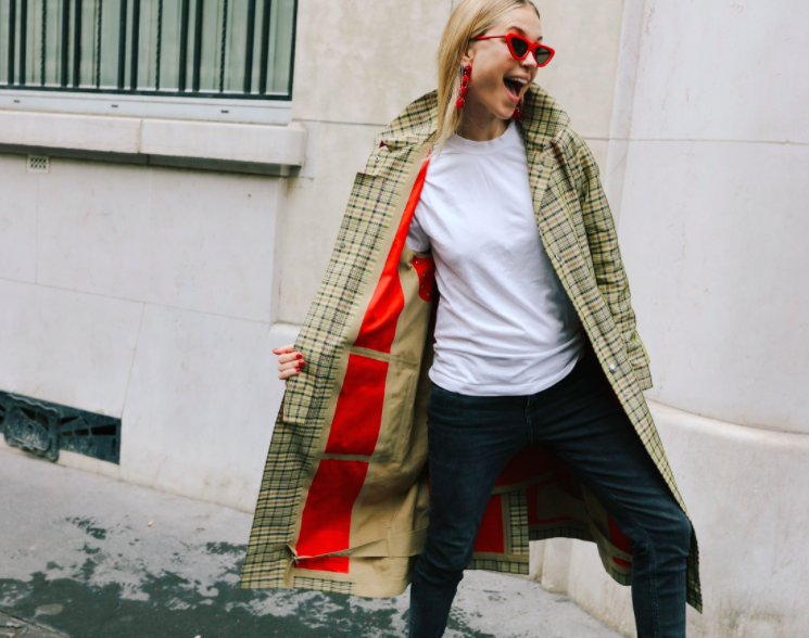 Red Accents for Fall from PFW 2017 2017-10-03 at 4.12.30 PM.png