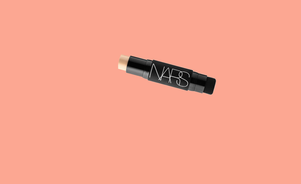 nars velvet matte stick foundations 1.jpg