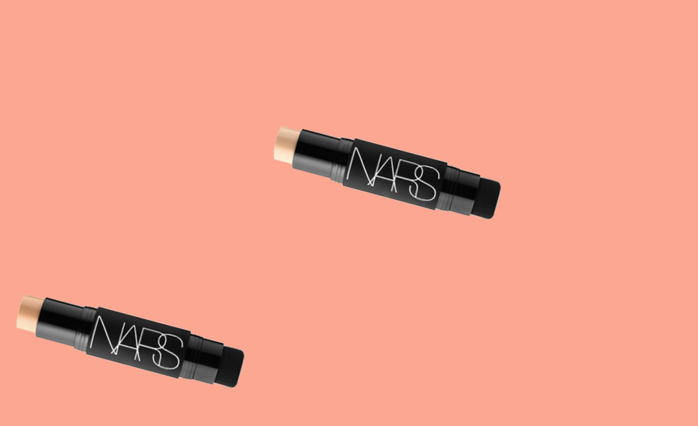 nars velvet matte stick foundations 2.jpg