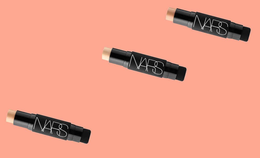 nars velvet matte stick foundations 3.jpg