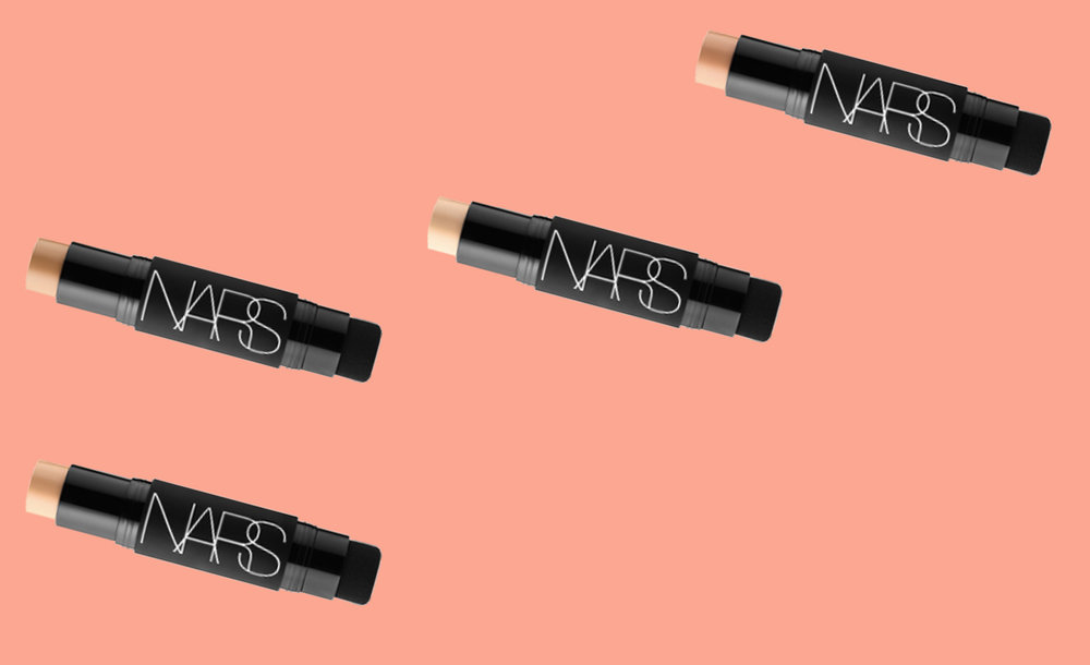 nars velvet matte stick foundations 4.jpg