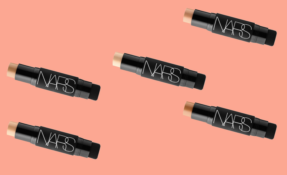 nars velvet matte stick foundations 5.jpg