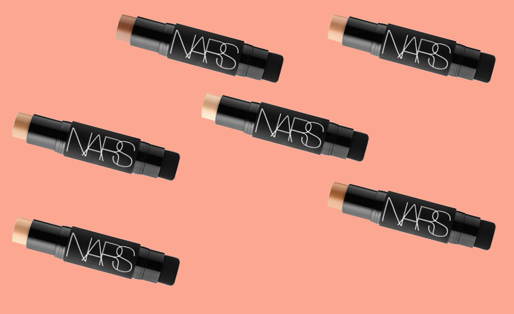 nars velvet matte stick foundations 6.jpg