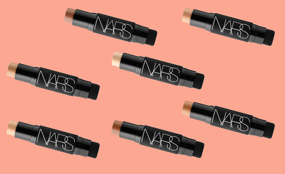 nars velvet matte stick foundations 7.jpg