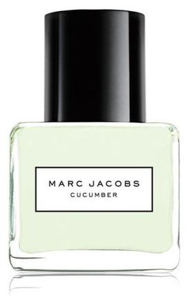 marc jacobs cucumber perfume.jpg