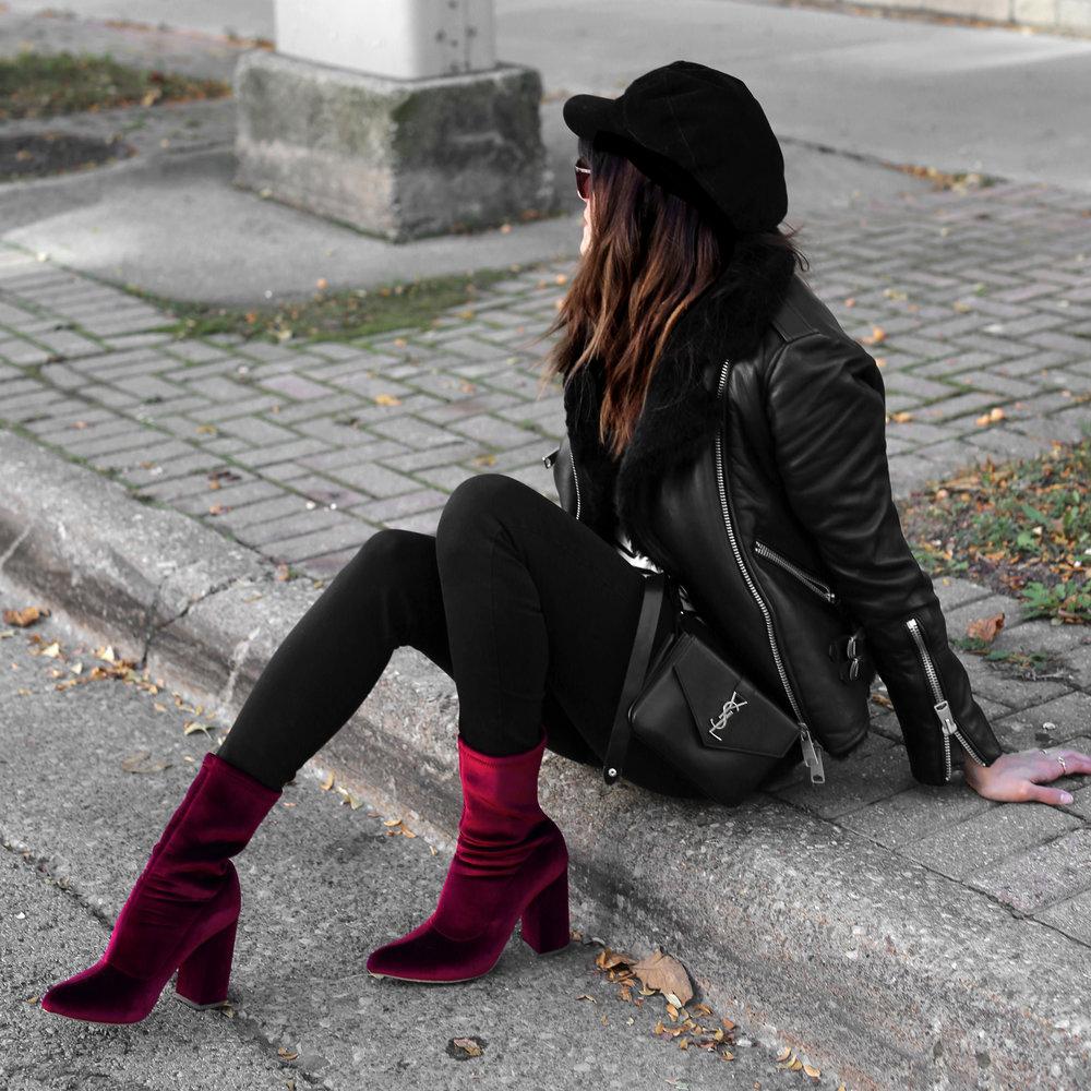 red velvet boots street style_2118.JPG