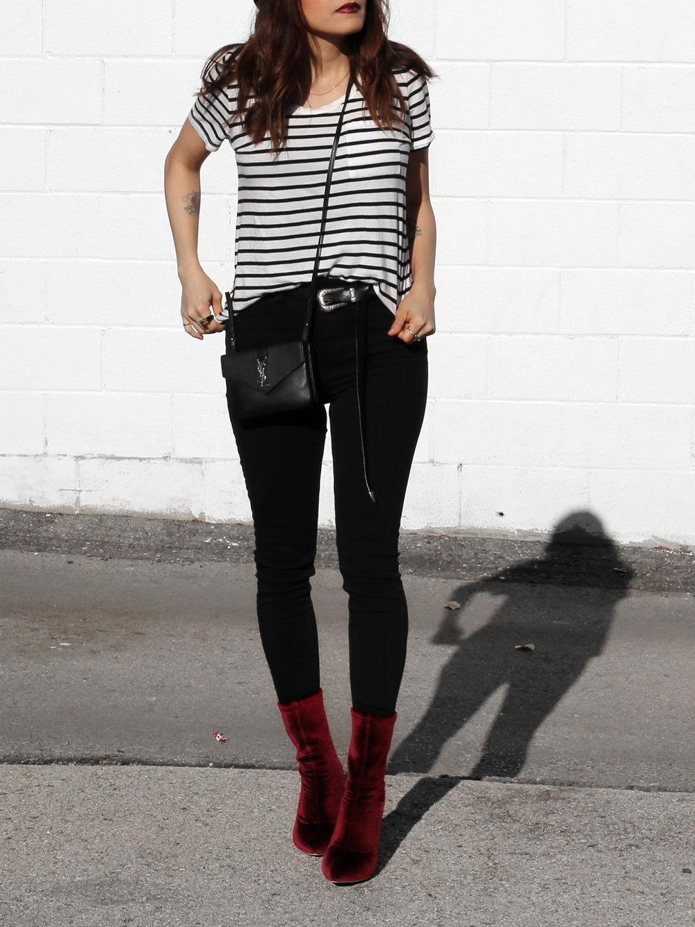 red velvet boots street style_2141.JPG