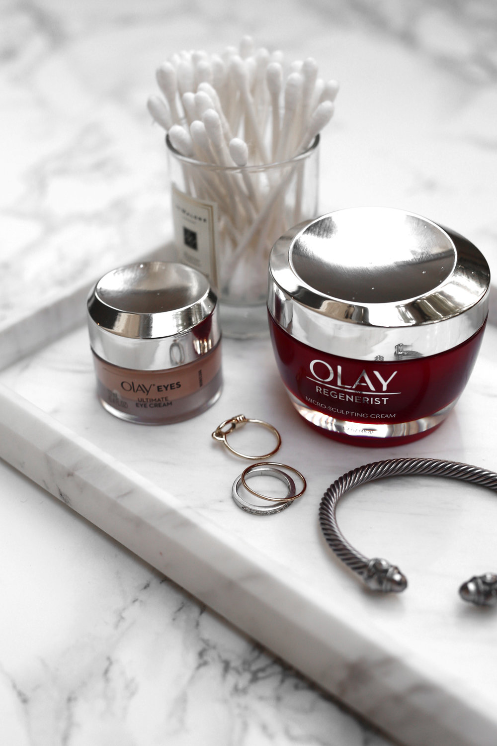 Olay Regenerist Micro Sculpting cream review -Skincare for your thirties and beyond_2731.jpg