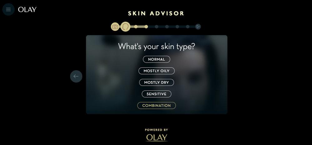 combo skin olay.jpg