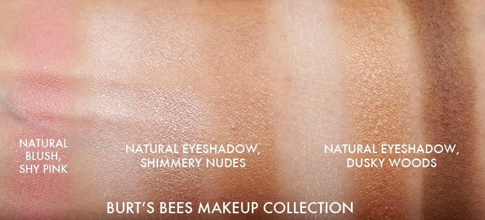 REVIEW Burt's Bees makeup collection - 370 COPY.jpg