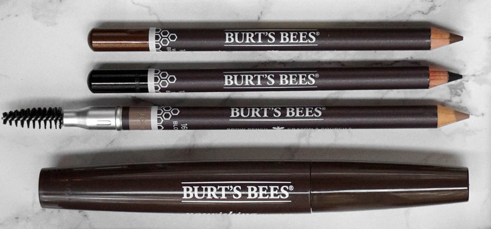 REVIEW Burt's Bees makeup collection - 331.jpg