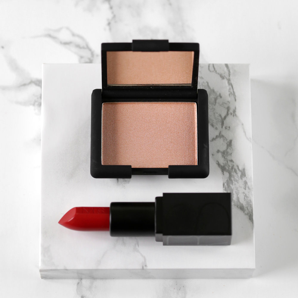 Entire Nars Man Ray Collection 2017_3270.jpg