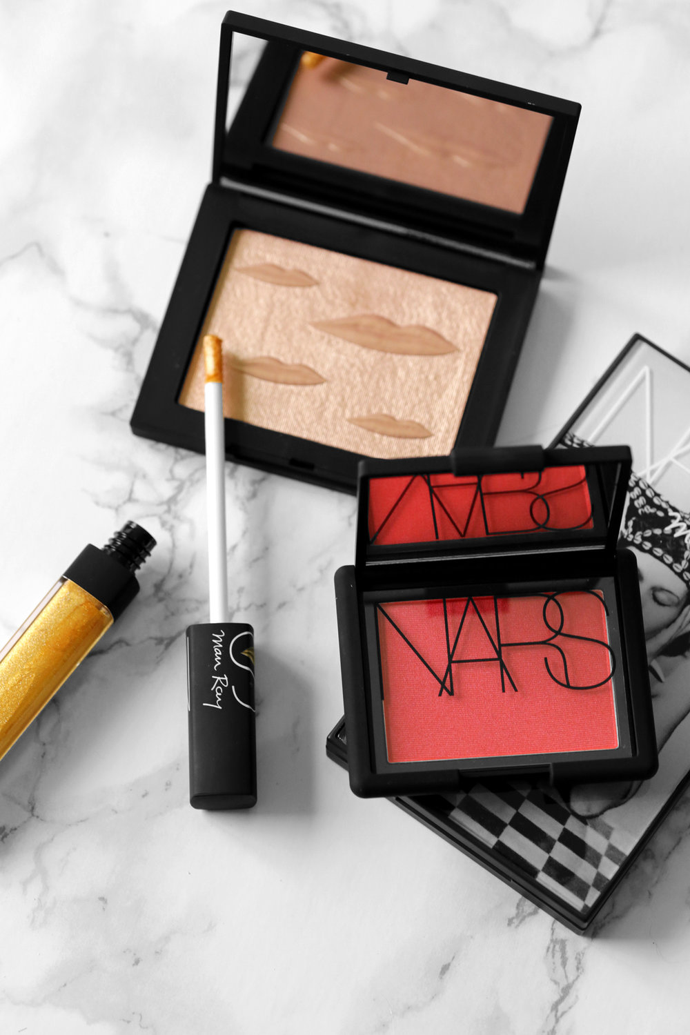 Entire Nars Man Ray Collection 2017_3236.jpg