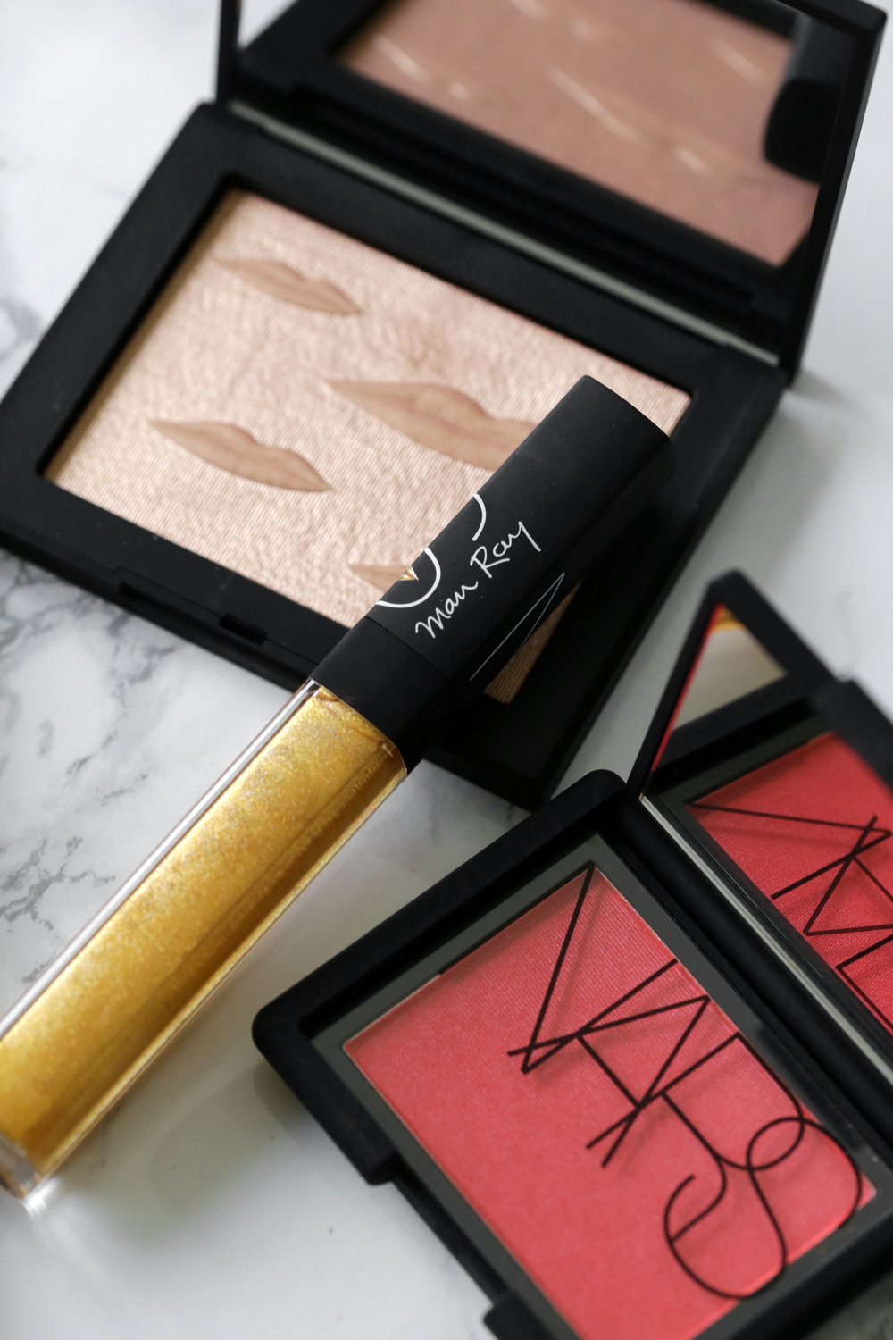 Entire Nars Man Ray Collection 2017_3233.jpg
