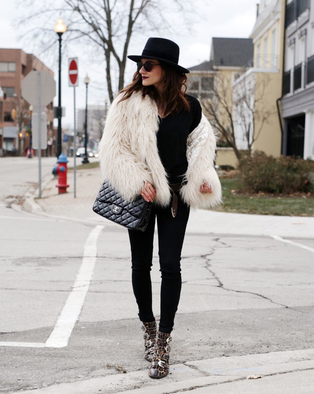 faux fur and givenchy leopard print boots-21.jpg
