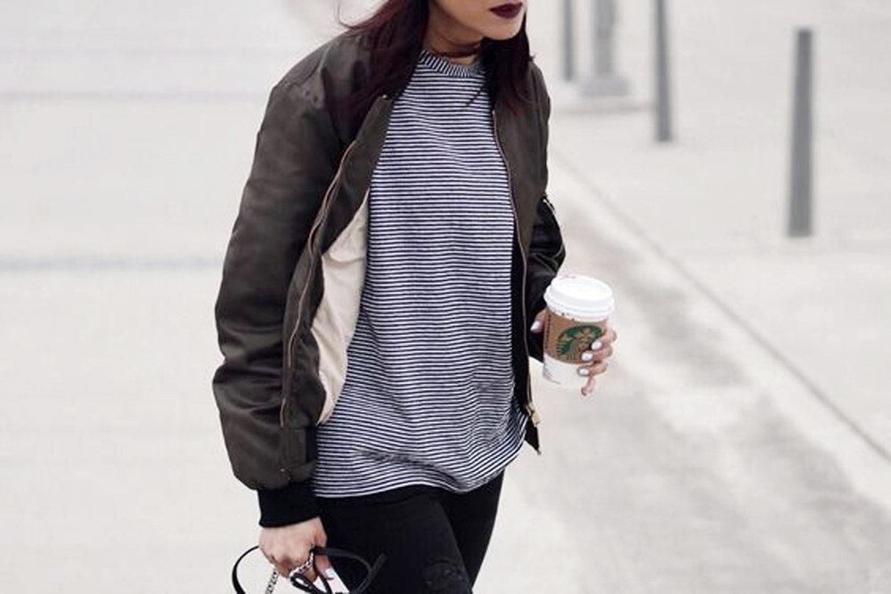 toronto fashion blogger nathalie martin of woahstyle.com.jpg