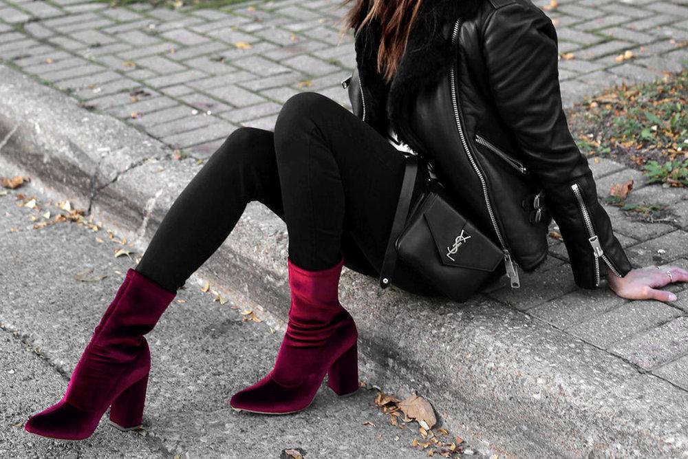 red+velvet+boots+street+style_2118 copy.jpg