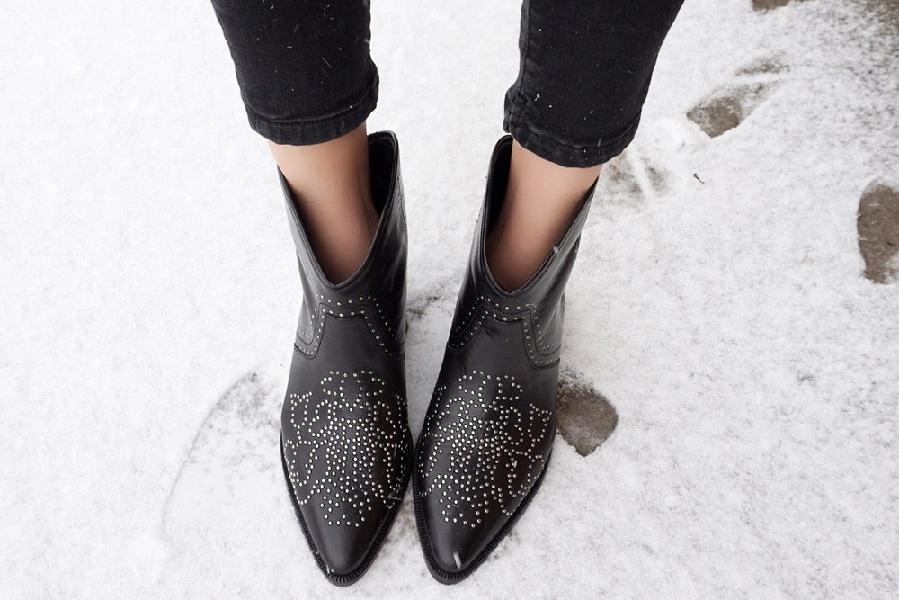 Black Dollan Studded Boots street style_2898 copy.JPG