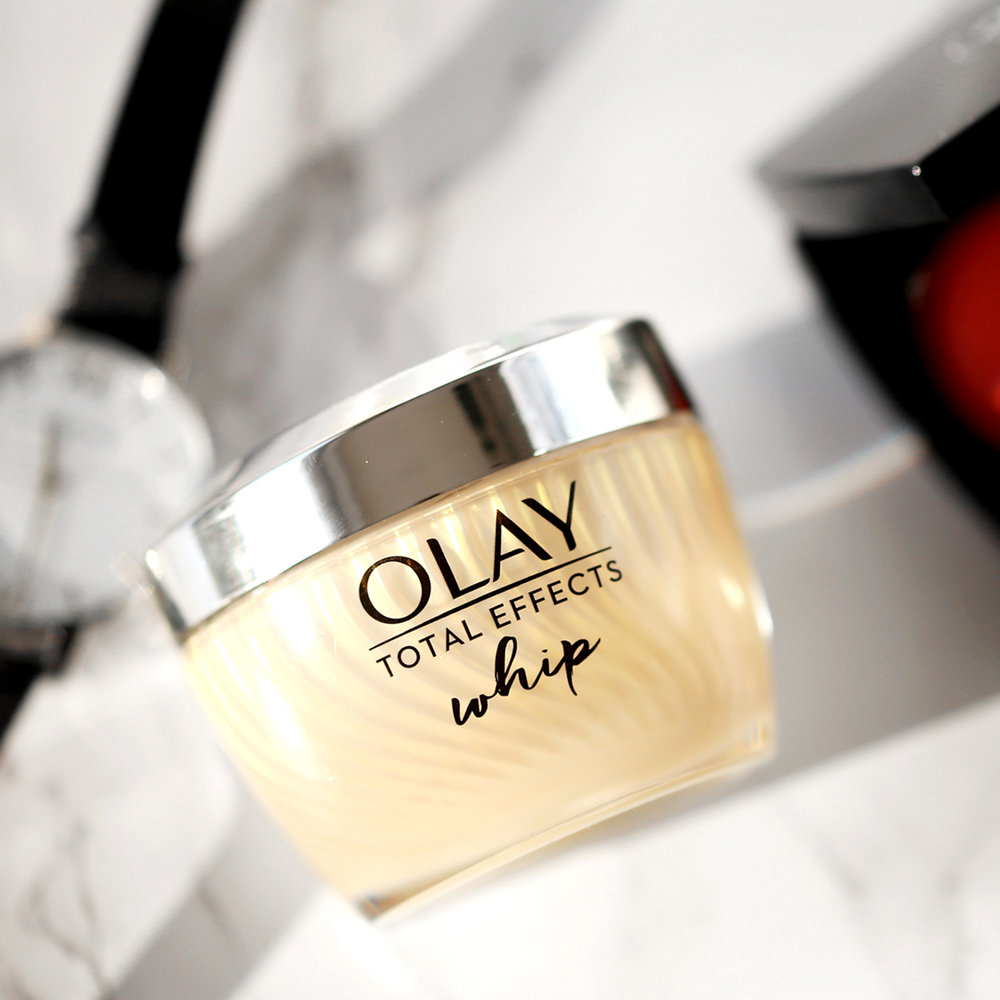 olay whips moisturizer review - woahstyle.com - beauty blog by nathalie martin_6744.jpg