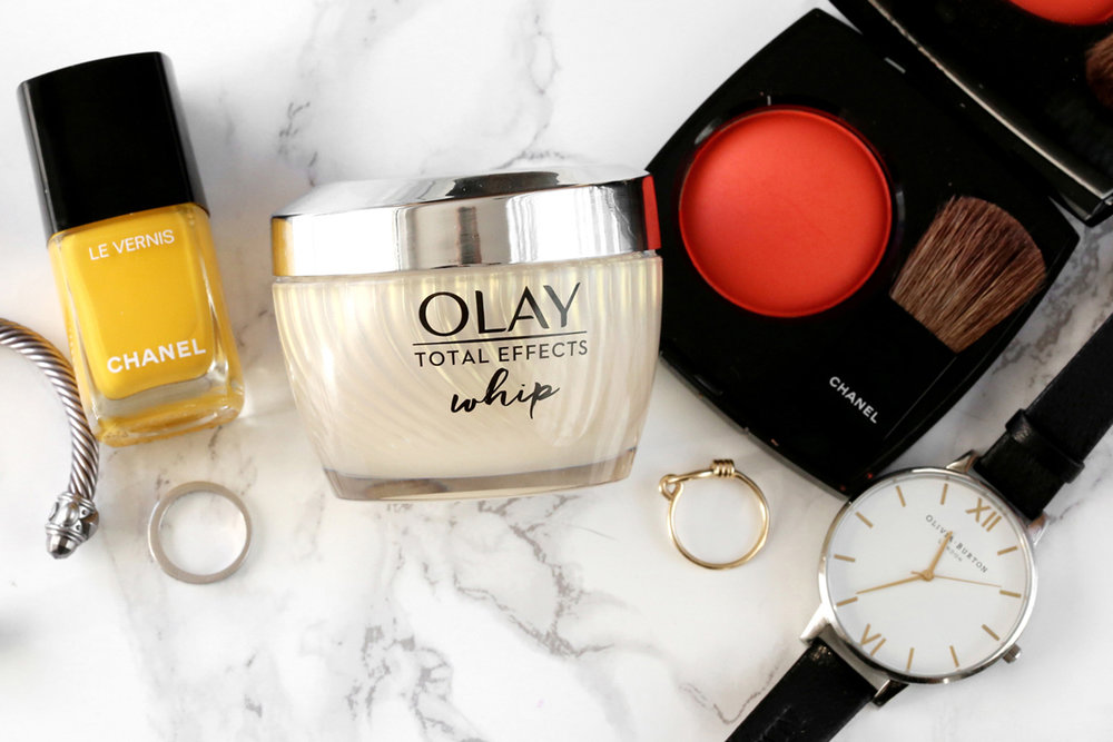 olay whips moisturizer review - woahstyle.com - beauty blog by nathalie martin_6774 - 2.jpg