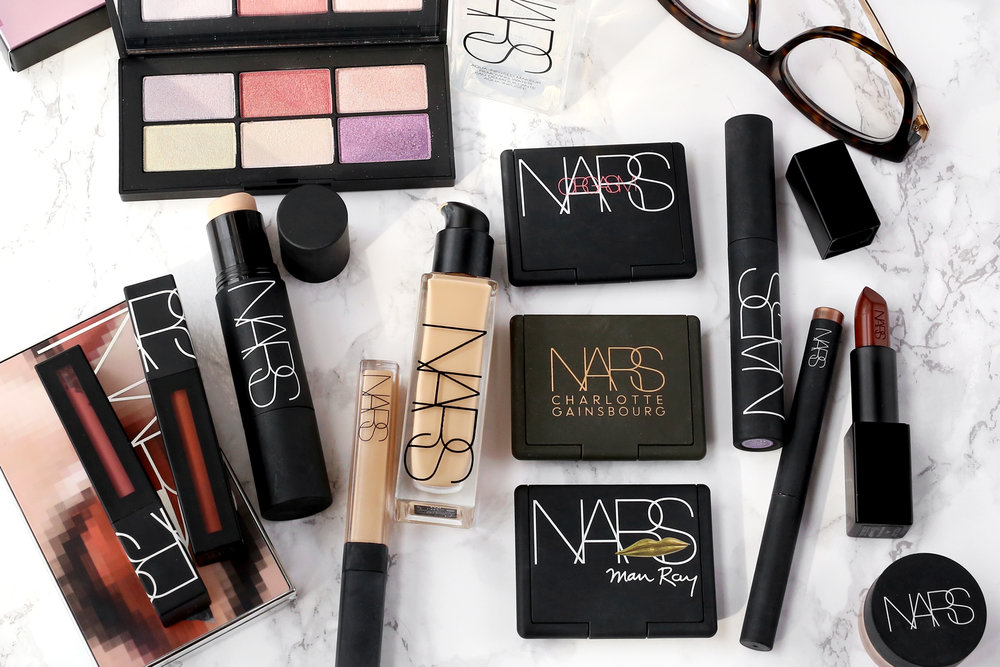 NARS Danger Control Eyeshadow Palette - review and swatches - Sephora Exclusive - woahstyle.com - toronto beauty blog - nathalie martin_7172.jpg
