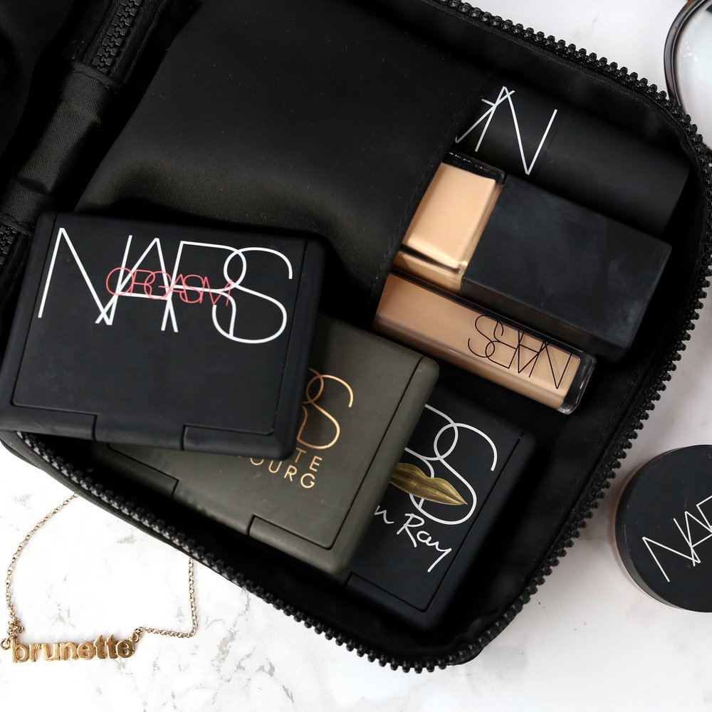 NARS Danger Control Eyeshadow Palette - review and swatches - Sephora Exclusive - woahstyle.com - toronto beauty blog - nathalie martin_7250.jpg