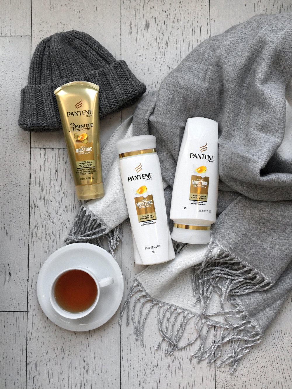 How to Combat Dry Winter Hair with Pantene-3139.jpg