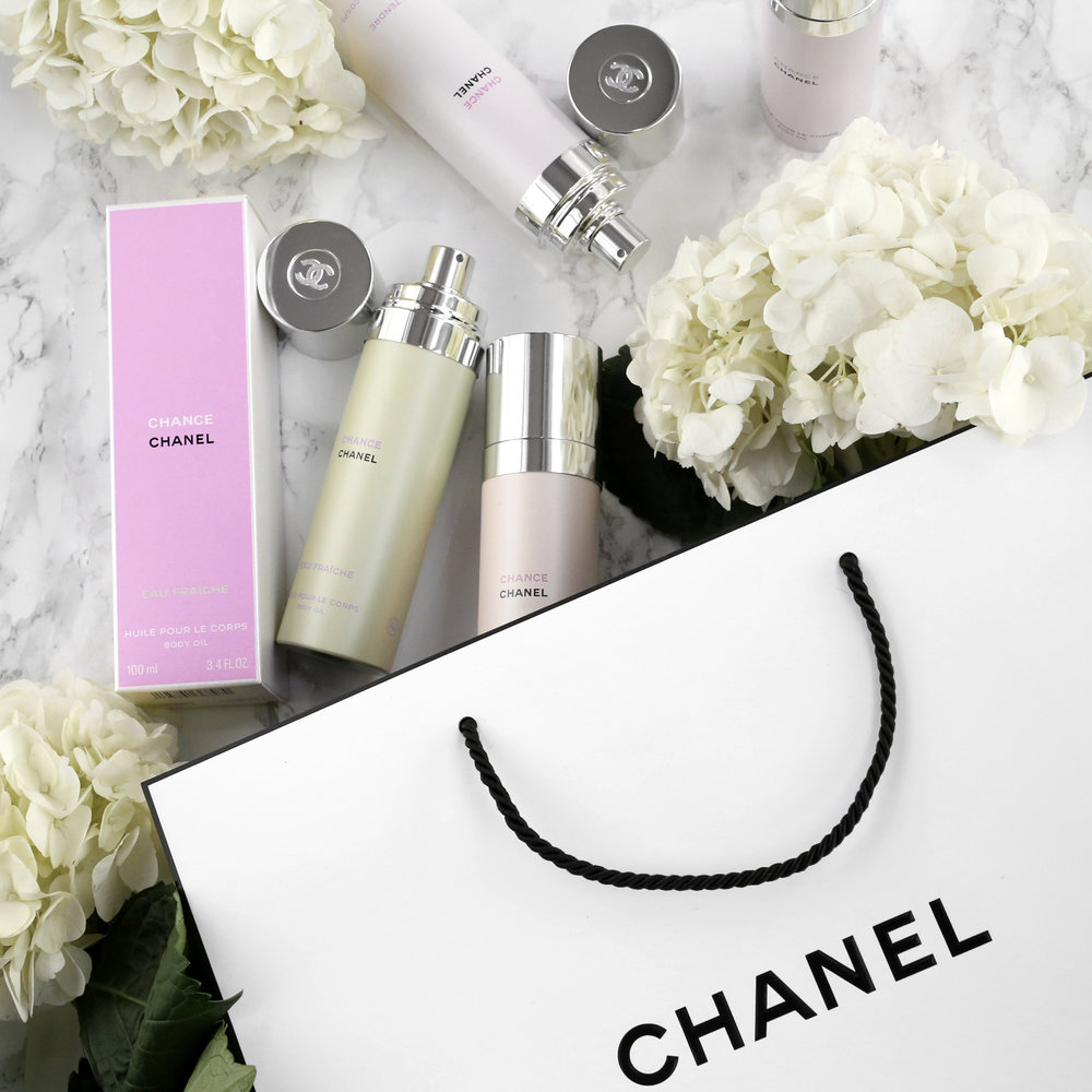 CHANEL Chance Body Oils and Fragrance Cushion Compact - woahstyle.com_7856.jpg