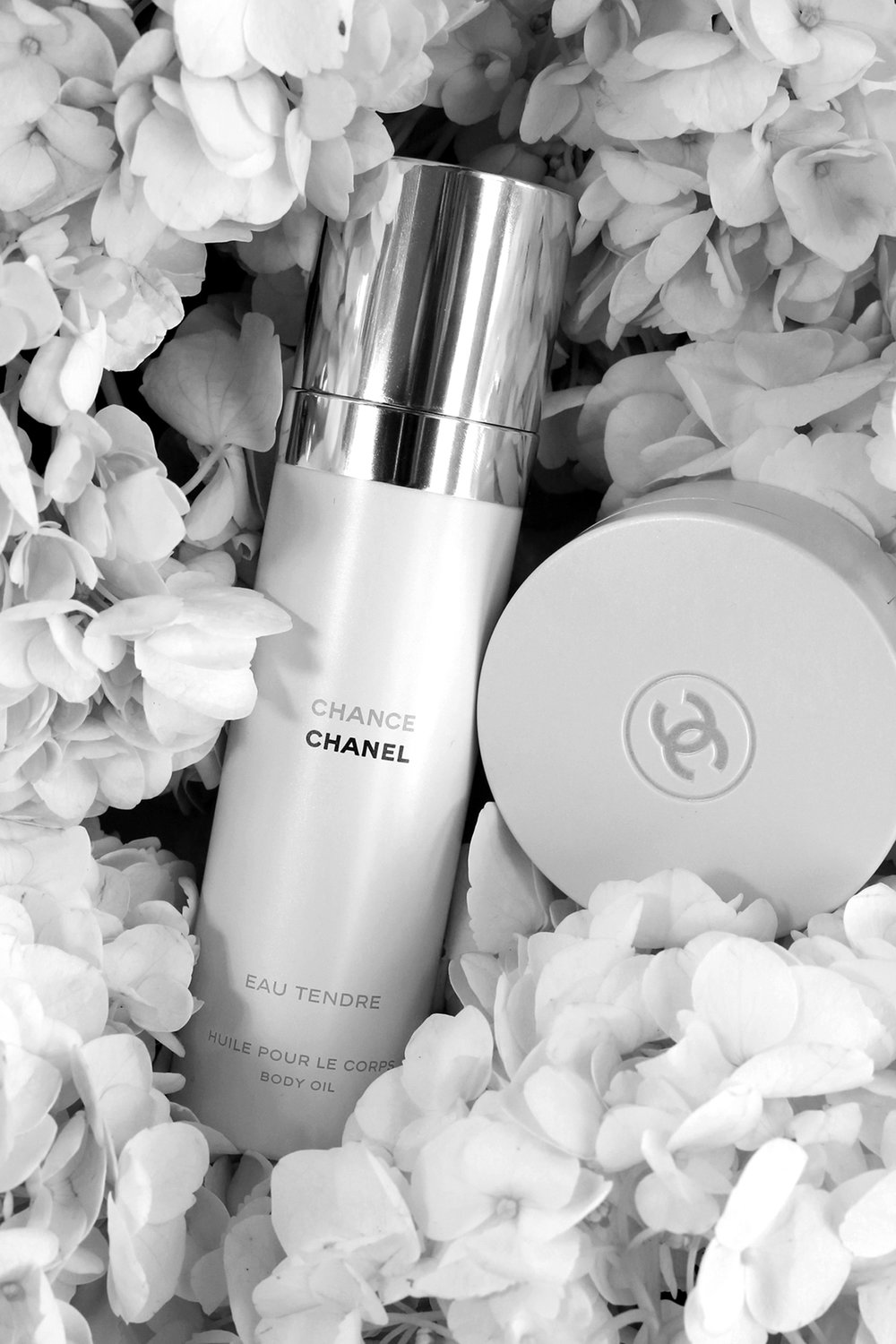 CHANEL Chance Body Oils and Fragrance Cushion Compact - woahstyle.com_7881 bw.jpg