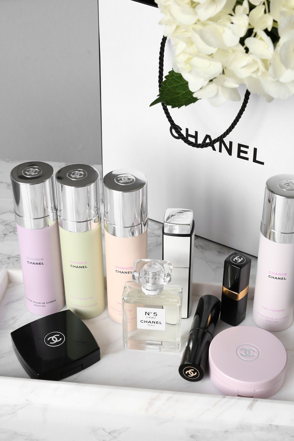 CHANEL Chance Body Oils and Fragrance Cushion Compact - woahstyle.com_7811.jpg