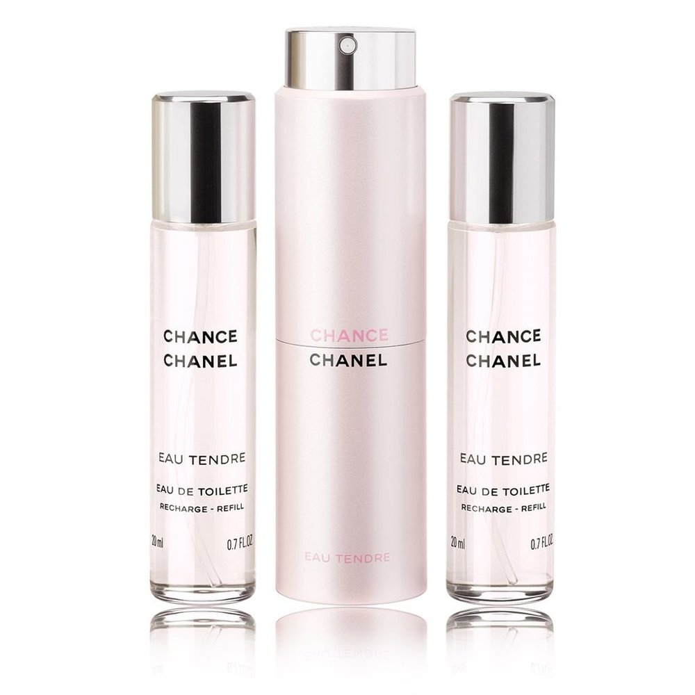 chance-eau-tendre-eau-de-toilette-twist-and-spray-3-x-20ml.3145891263008.jpg