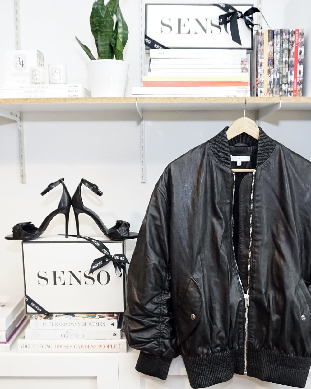 iro leather bomber jacket.jpg