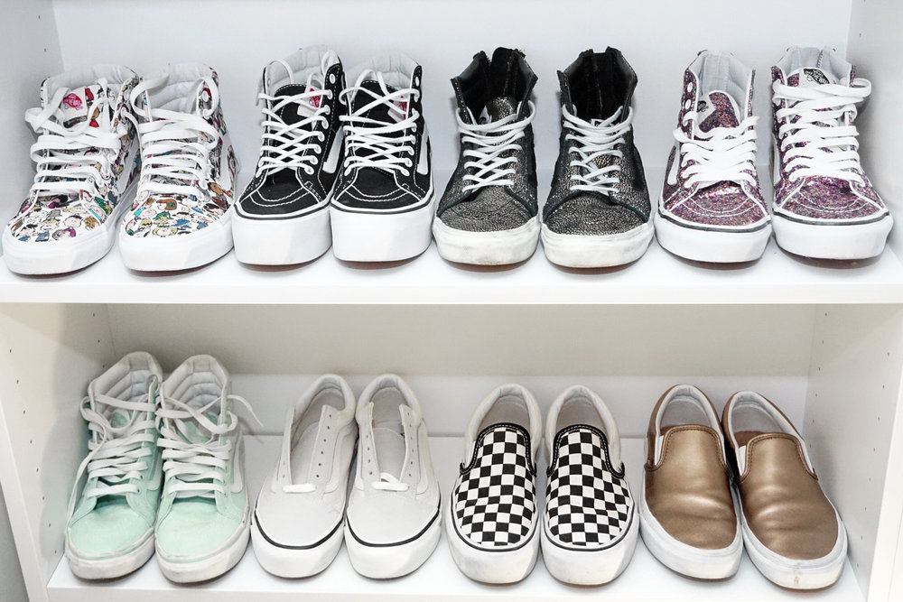 my vans sneaker collection - woahstyle.com -07750.jpg