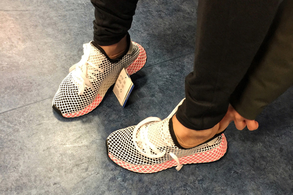 woahstyle.com - 365 outfits - day 5 - adidas deerupt sneakers spring 2018 - nathalie martin 6.jpg