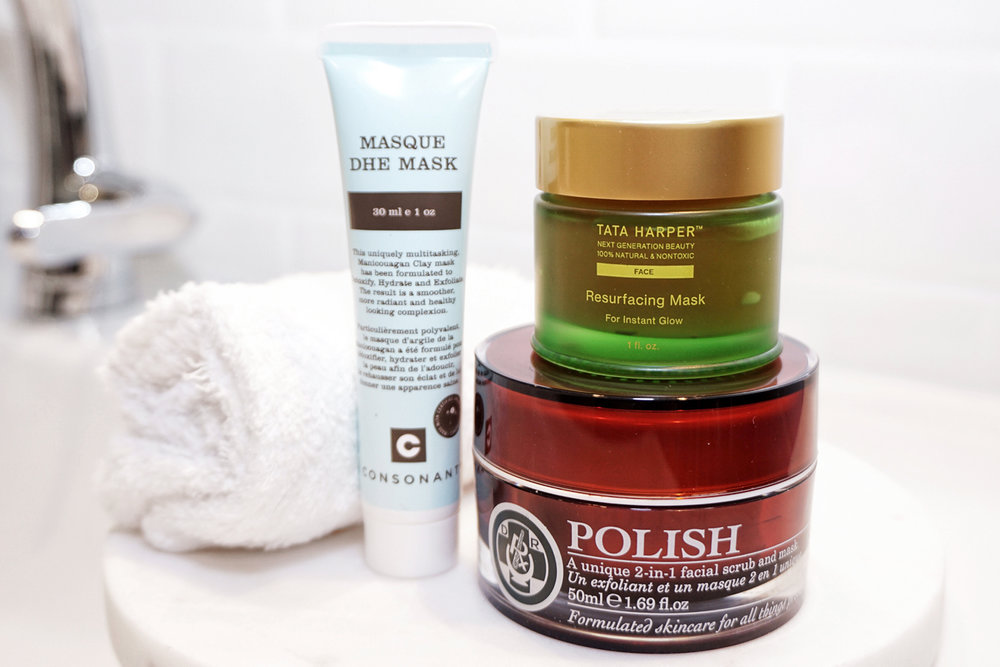 3 Incredible All-Natural Face Masks Your Skin Will Love - woahstyle.com 6.jpg